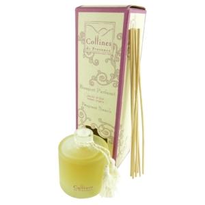 Collines de Provence Fragrant Bunch - Raum Parfum Duft Erfrischer - 100ml - summer nights - nuits d´été
