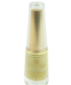 Collistar Perfect Nails Enamel with strengthener - Nail Polish Nagel Lack - 10ml - 6 Petalo