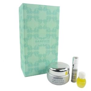 Darphin Stimulskin Plus-Skin Care Set Limited Edition - Anti Aging Haut Pflege