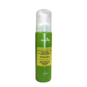 Elgon Primaria-Aqua Mouse Invisible-Unvisible Refiner Frizzy Unruly Hair 200ml