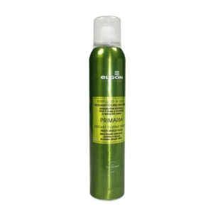 Elgon Primaria Instant Taming Spray Krauses Unbändiges Haar Multipack 2x200ml