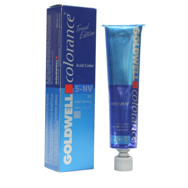 Goldwell Colorance Acid Color Demi Permanente Haar Farbe Tönung ohne Ammoniak - 09-GG - Sahara Sand