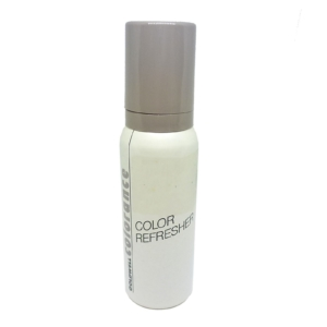Goldwell Colorance Color Refresher v. Nuancen - Haar Farbe Styling Schaum - 75ml - 04-V Alpenveilchen / Cyclamen