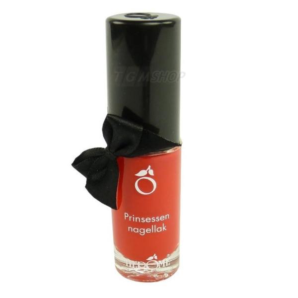 HERÔME Prinsessen - Nail polish - Vernis à ongles - Nagellack - Make up 7ml - 409 I am Brave