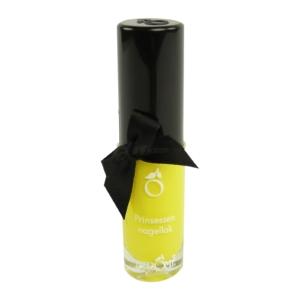 HERÔME Prinsessen - Nail polish - Vernis à ongles - Nagellack - Make up 7ml - 408 I am Fun