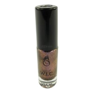 HEROME W.I.C. Nail Polish - Farb Auswahl Nagel Lack Maniküre mit Vitamin E 7ml - 245 New York City The Big Apple