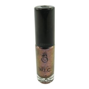 HEROME W.I.C. Nail Polish - Farb Auswahl Nagel Lack Maniküre mit Vitamin E 7ml - 208 Molly