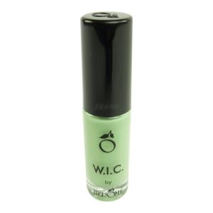 HEROME W.I.C. Nail Polish - Farb Auswahl Nagel Lack Maniküre mit Vitamin E 7ml - 216 Malmo