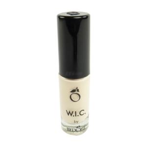 HEROME W.I.C. Nail Polish - Farb Auswahl Nagel Lack Maniküre mit Vitamin E 7ml - 232 Rovaniemi