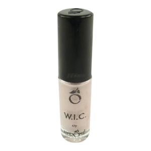 HERÔME - W.I.C. - Nagellack - Nail Polish - Vernis a Ongles - 7ml Nagelpflege - 70 Cairo