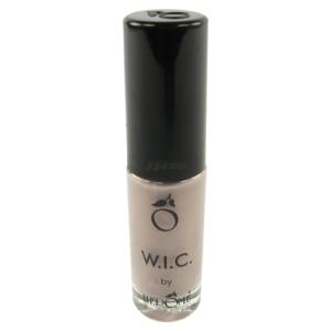HEROME W.I.C. Nail Polish - Farb Auswahl Nagel Lack Maniküre mit Vitamin E 7ml - 71 Brussels