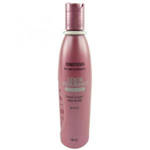 Joico Color Endurance Care Conditioner gefärbtes Haar Pflege Spülung 3x150ml