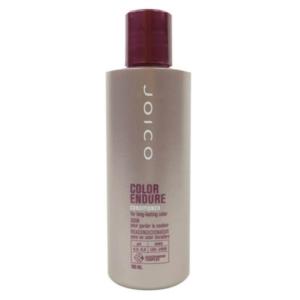 Joico Color Endure Conditioner - Pflege Spülung für gefärbtes Haar - 3x100ml