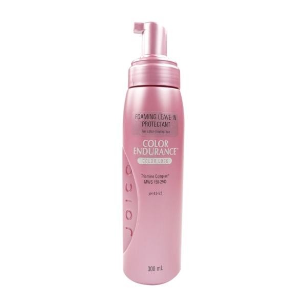 Joico Color Endurance Leave In Protectant Conditioner - gefärbtes Haar Pflege - 1 x 300 ml