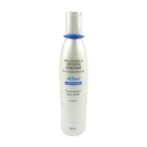 Joico Moisturizing Conditioner Altima - gefärbtes Haar Pflege Spülung - 150ml