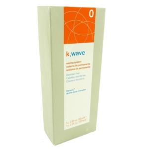 Lakme K.Wave Waving System 0 Resistant Hair perming lotion - Dauerwelle Haar