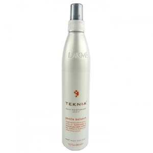Lakme Teknia - Daily Moisturizer Leave In - Gentle Balance - 300ml - Conditioner