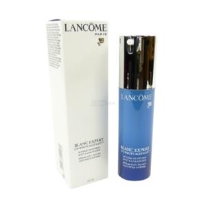 Lancome Blanc Expert GN-White Agefight Intense Whitening Spot+Line Eraser 50ml