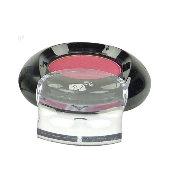Lancome Color Design Eyeshadow Lidschatten Puder Augen Make up Farbe - 1.3g - # 406 Indian Rose