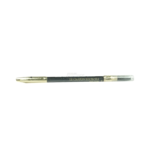 Lancome - Le Crayon Sourcils - 040 Noir - Augenbrauenstift - Make up - 1,19g