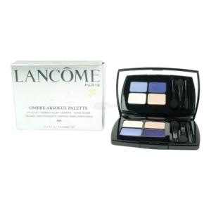 Lancome Ombre Absolue Palette Lid Schatten - Augen Make up - Kosmetik - 4x0,7g - # A40 Chant De Lavandes