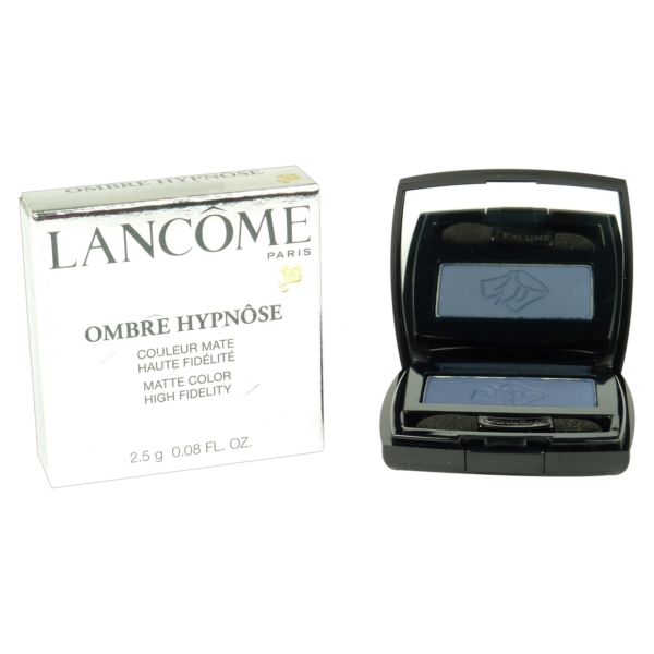 Lancome Ombre Hypnose Matte Color - Lidschatten Eye Shadow Augen Make up - 2,5g - M305 Midnight Violet