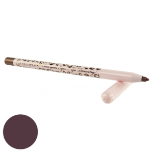 Lollipops Paris Close your eyes go dancing Eye Pencil - Kajal Augen Make Up - 6g - 702 Rock n Candie