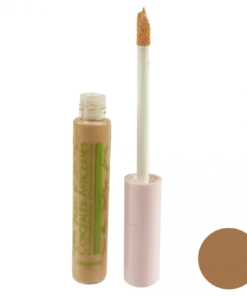 Lollipops Paris Concealer Anticernes - Abdeck Stift Make up Parabenfrei - 5,5ml - 22 Nude