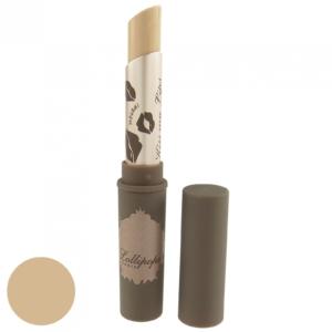 Lollipops Paris Kiss my Lips Glossy Lipstick - Lippen Stift Farbe Make Up - 1,5g - LS8 Jazzy Night
