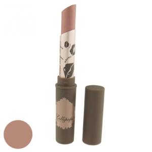 Lollipops Paris Kiss my Lips Lipstick Matt + Bumper - Lippen Stift Make Up 1,5g - LC2 Irresistible