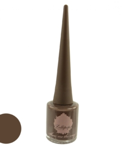 Lollipops Paris Show me the Way Nagel Lack - Nail Polish Farbe Maniküre - 10ml - Dark Elixir