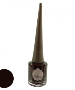 Lollipops Paris Show me the Way Nagel Lack - Nail Polish Farbe Maniküre - 10ml - French lovers Tour
