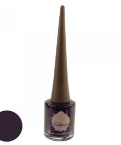 Lollipops Paris Show me the Way Nagel Lack - Nail Polish Farbe Maniküre - 10ml - Mademoiselle Violet