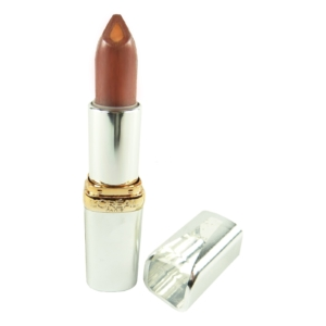 Loreal Colour Riche Lipstick - 3,6g - Make Up Lippen Stift Farbe Kosmetik - #802 Captivating Copper