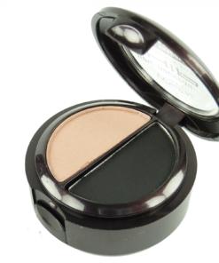 Loreal HiP Concentrated Shadow Duo - 2,4g - Lid Schatten Eye Make Up Kosmetik - 917 Dashing