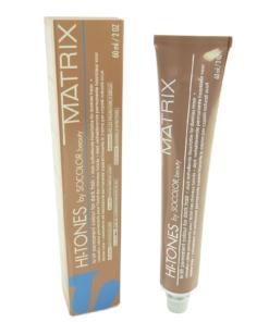 Matrix Hi-Tones by Socolor.beauty Stark aufhellende Haar Farbe Coloration 60ml - HT-G - Hi-Tones Gold