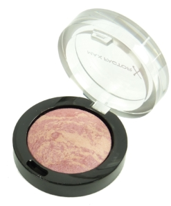 Max Factor Creme Puff Blush - Rouge Teint - Gesicht Make up - Wangen Farbe - 2g - #15 Seductive Pink