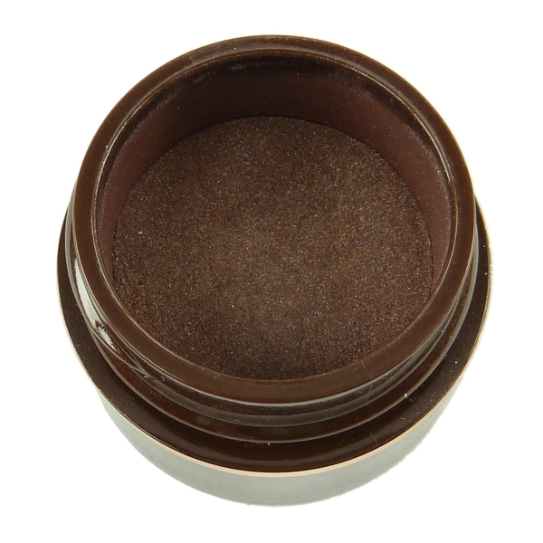 Phyts Touche de Lumiere Brown Venus - Bio Make Up Lidschatten Multipack 2x6ml