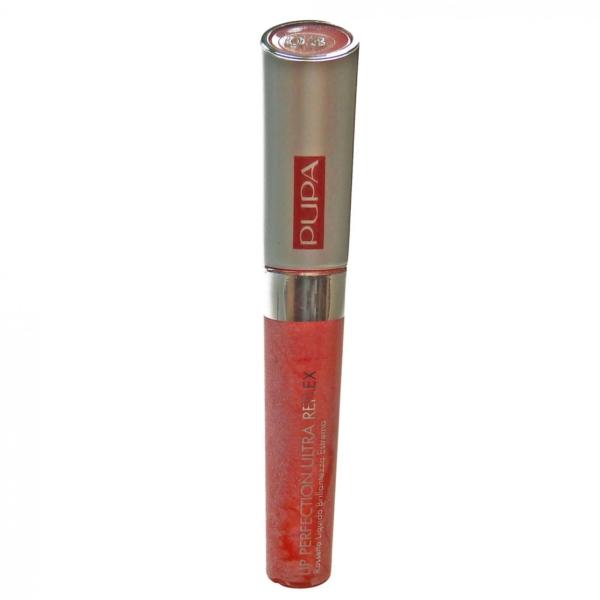 Pupa Lip Perfection Ultra Reflex # 03 (Reflex Candy) - 7ml/0.24oz