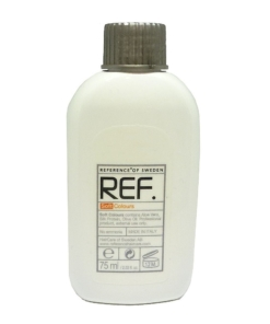 REF Reference of Sweden Soft Colours Farb Auswahl Haar Tönung o. Ammoniak 75ml - 10.0 extra light blonde
