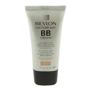 Revlon Photoready BB Cream SPF 30 - 020 light medium getönte Tages Creme - 30ml