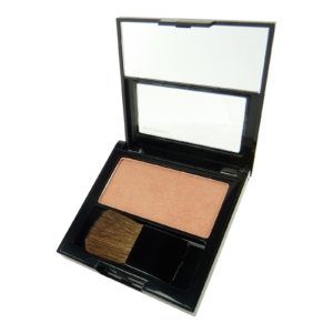 Revlon Powder Blush with Brush Rouge Teint Farbe Puder Make up versch Nuancen 5g - 006 naughty nude