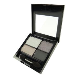 Revlon - ColorStay 16 Hour Eye Shadow - 4 Lidschatten - Augen Make up - 4.8g - 525 Siren