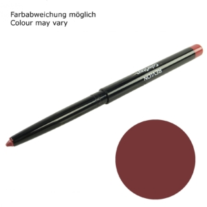 Revlon Colorstay Lipliner - Lippen Farbe Konturenstift Make up Kosmetik - 0.28g - 10 pink