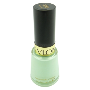 Revlon Nagel Lack Nail Enamel Maniküre 14,7 ml Farbe Nail Polish Make Up - Minted - 028