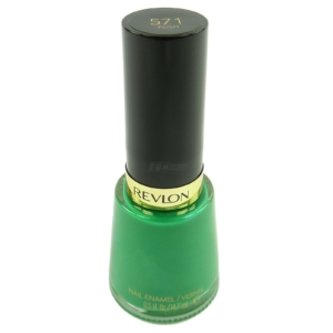 Revlon Nagel Lack Nail Enamel Maniküre 14,7 ml Farbe Nail Polish Make Up - Posh - 571