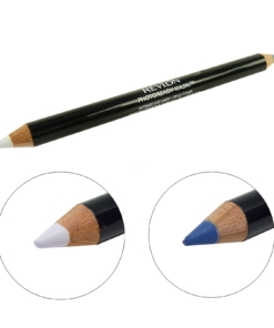 Revlon PhotoReady Kajal Eyeliner + Brightener Augen Stift Make up Lidstrich 2.4g - 002 blue nile