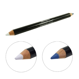Revlon PhotoReady Kajal Eyeliner + Brightener Augen Stift Make up Lidstrich 2.4g - 002 blue nile
