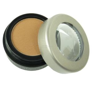 SEBASTIAN TRUCCO EYE COLOUR Lidschatten Makeup Kosmetik in verschiedenen Nuancen - Foliage Matte