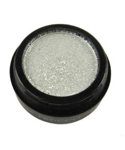SEBASTIAN TRUCCO - VELVET ICE EYE COLOUR - Lidschatten - Makeup - Kosmetik - Platinum